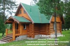 Kiselevsk-2014_3-800x600