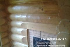 Kiselevsk-2015_3-800x600